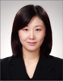 Jae Suk Yun