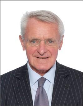 Stuart H. Leckie