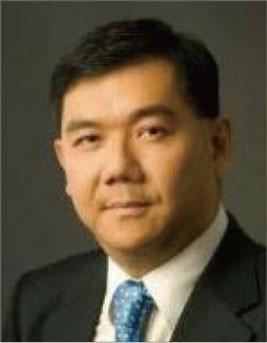 Seow Choong Huei