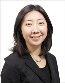 Karin Ri