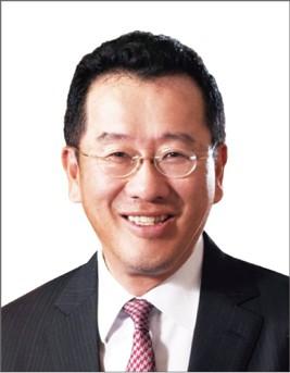 Wellington L. Koo
