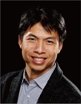 Professor Johan Sulaeman