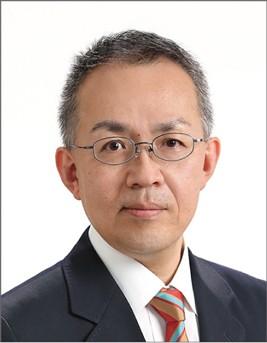 Hiroya Kawahara