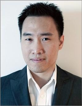 Dr. Seen-Meng Chew