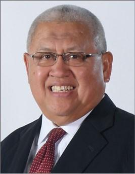 Dato' Mohamad Ayob Abu Hassan