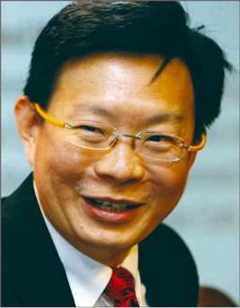 Low Han Seng