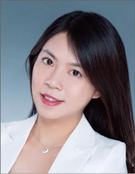 Professor Xintong Zhan