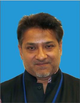 Niloy Banerjee