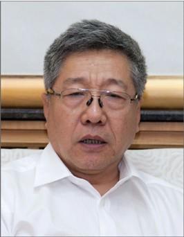 Zheng Bingwen