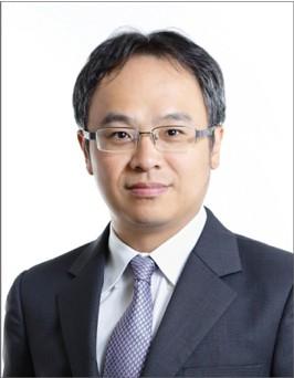 Motor, Ping-Chiao Chen