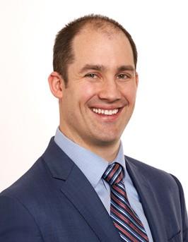Gregg Guerin