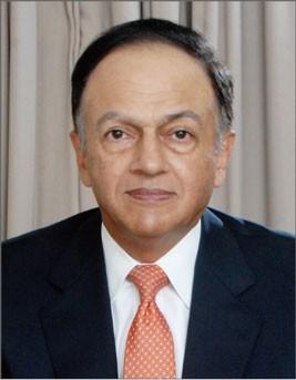 Yaseen Anwar