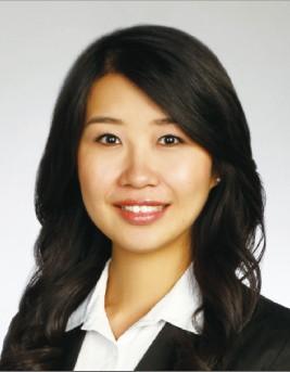 Flora Wang, CFA