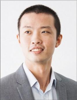 Wong Wai Ken