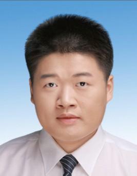 Jie Zhang, FRM